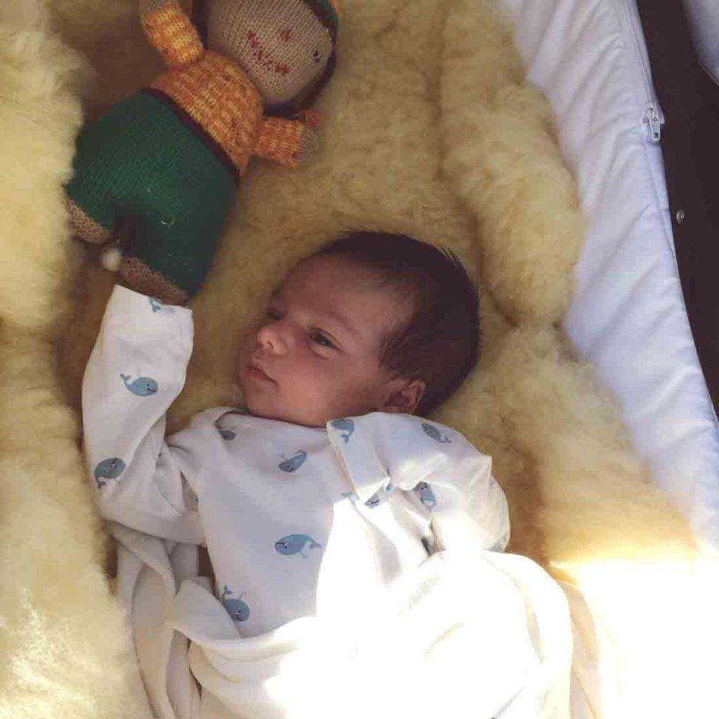 Geburtsbericht-Spital-nie wieder im spital gebären