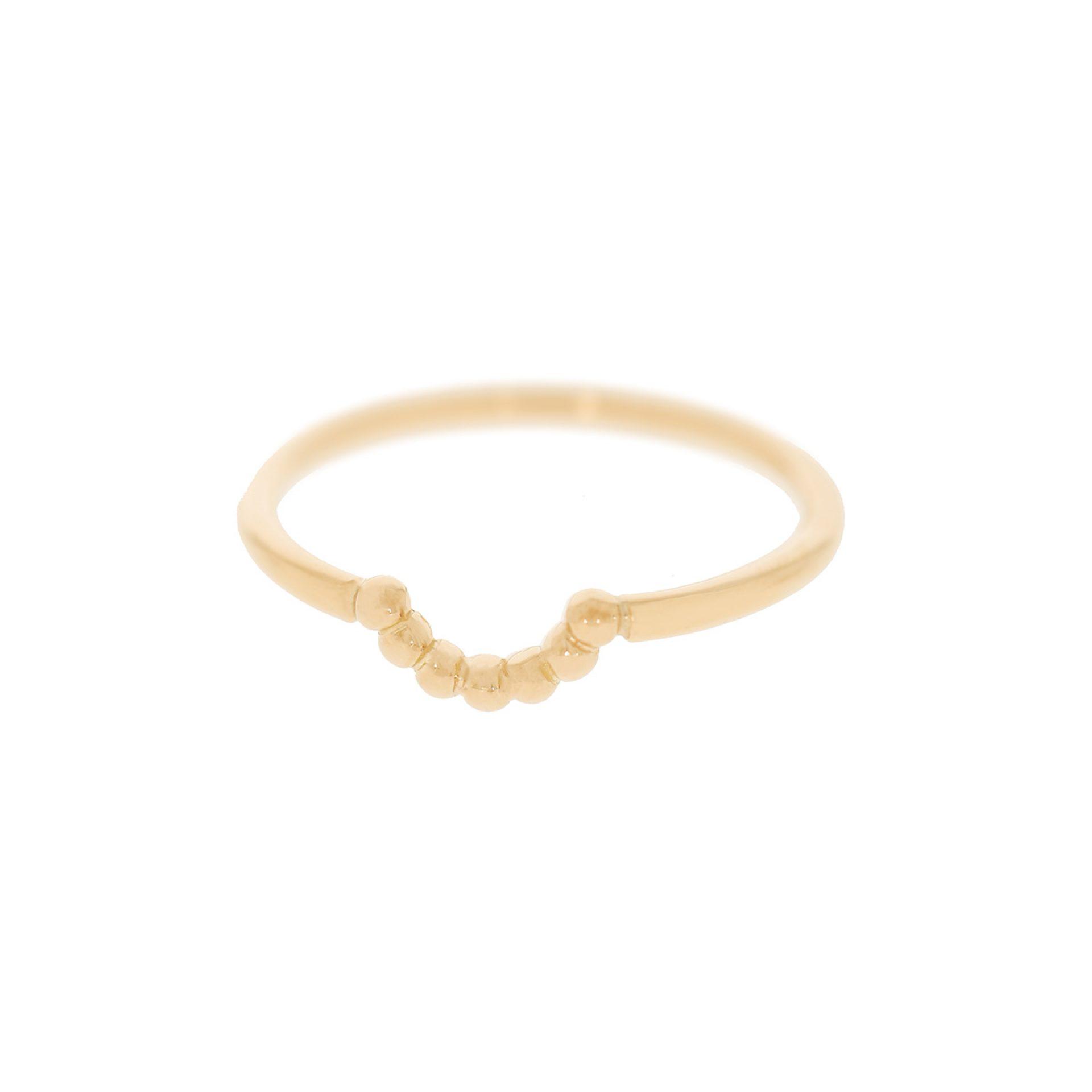 goldschmied winterthur ring personalisiert